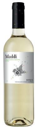 maddi_blanco