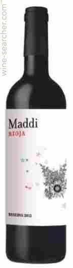 maddi_reserva