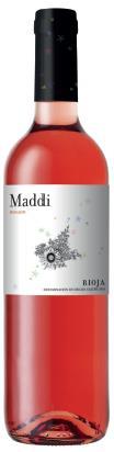 maddi_rosado