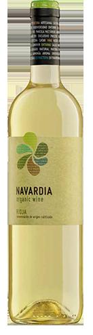navardia_blanco