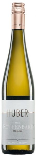 riesling_rothenbart-300x1000