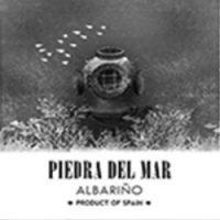 Piedra-del-Mar-Logo-300-300