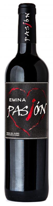 Emina-Pasion