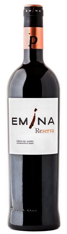 Emina-Reserva-sin añada
