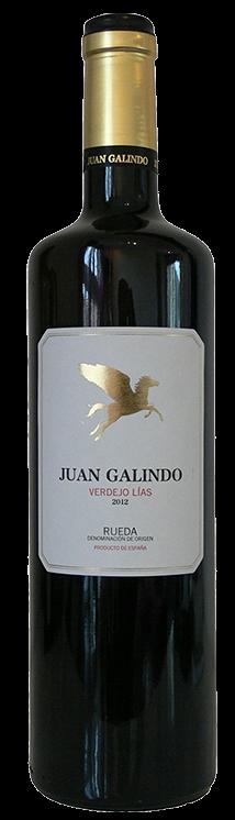 Juan-Galindo-VERDEJOcopy1