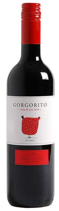 gorgorito-tinto-joven-toro-1